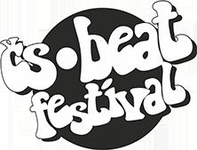 Äeskoslovenský beat-festival